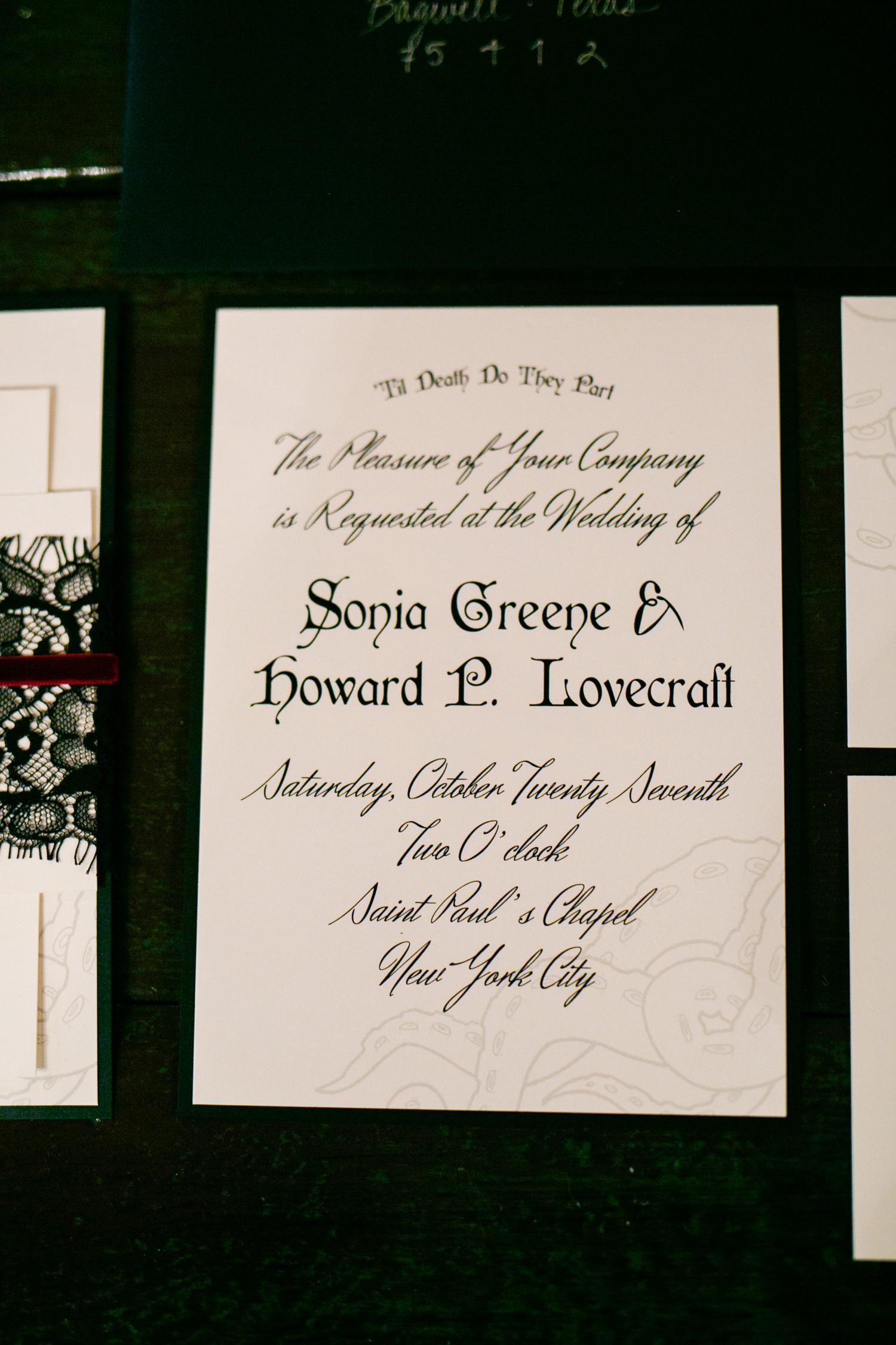 lovecraft-wedding-shoot-0016.jpg