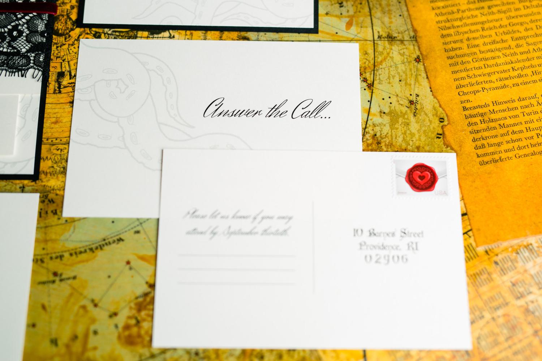 lovecraft-wedding-shoot-0021.jpg