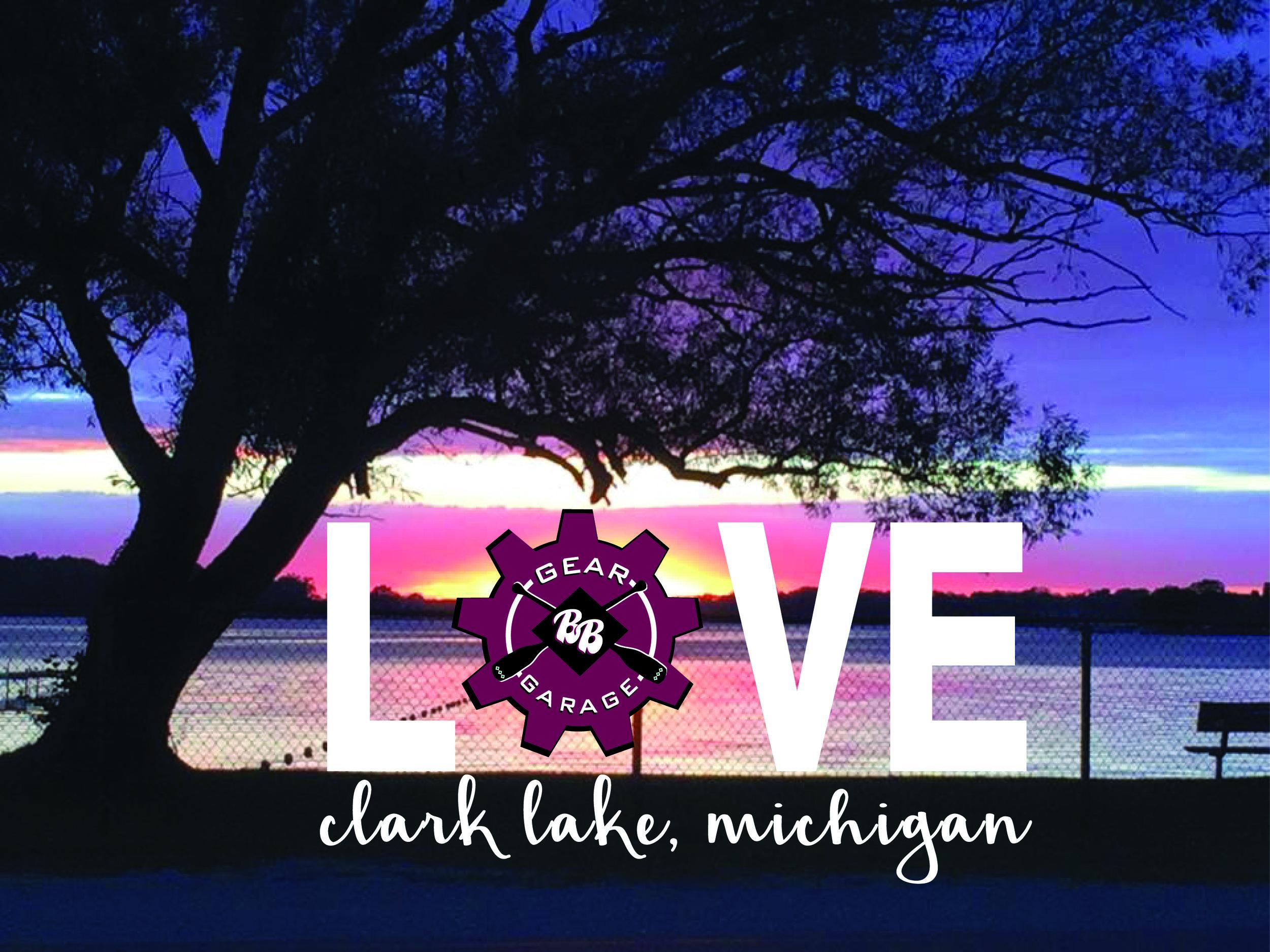 love clark lake.fb.jpg