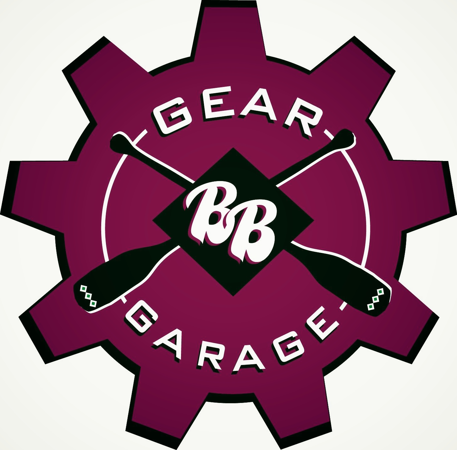Gear Garage.color.1.jpg