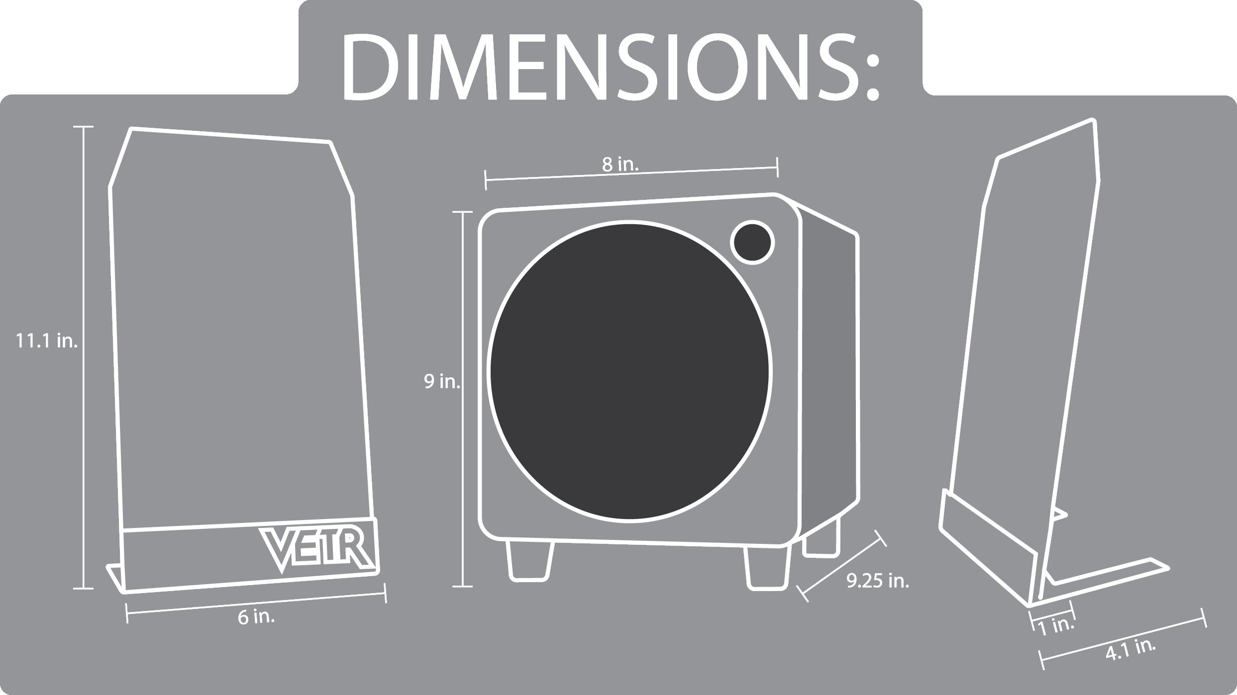 dimensions-01.png