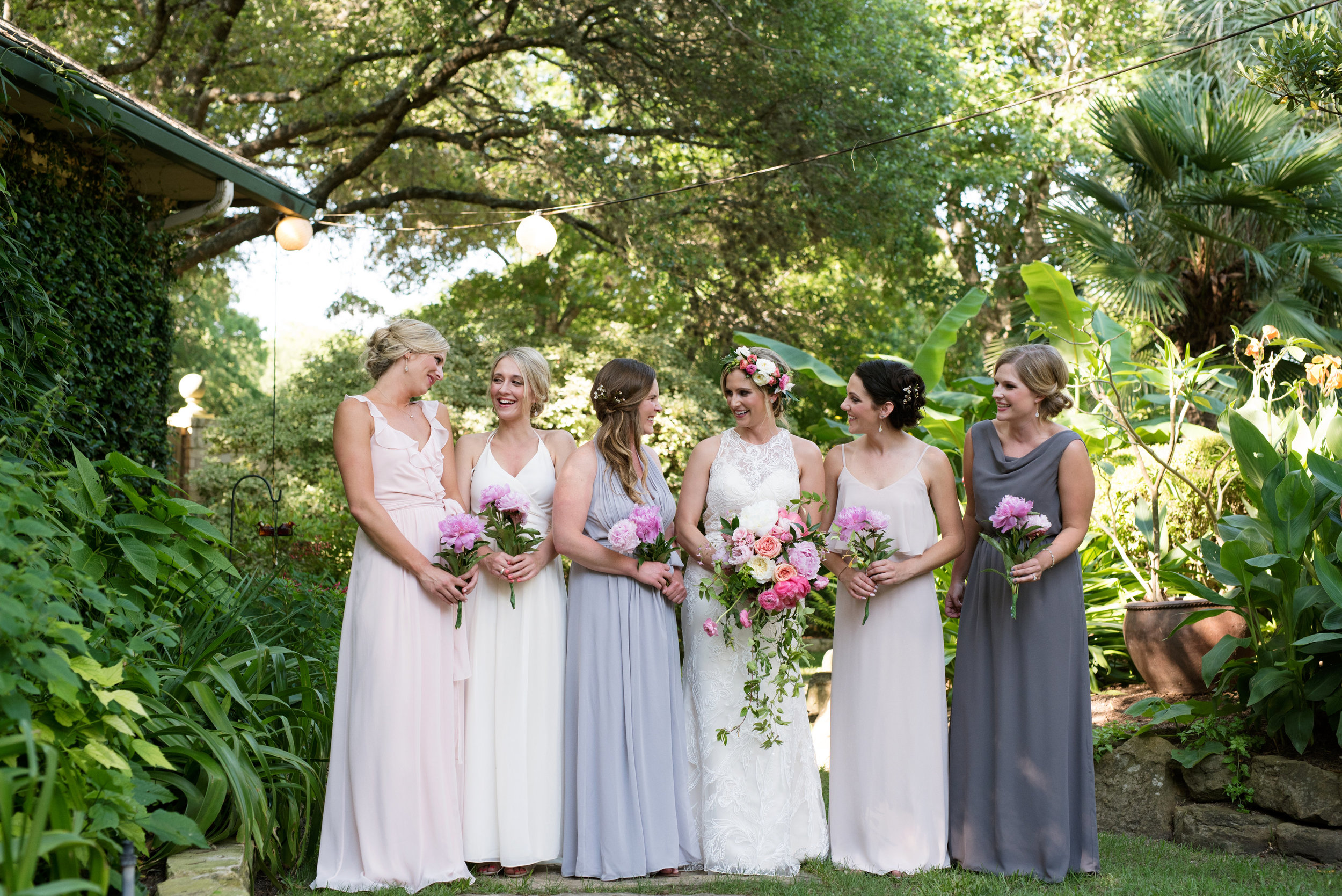 121-kelsey-bryce-wedding.JPG