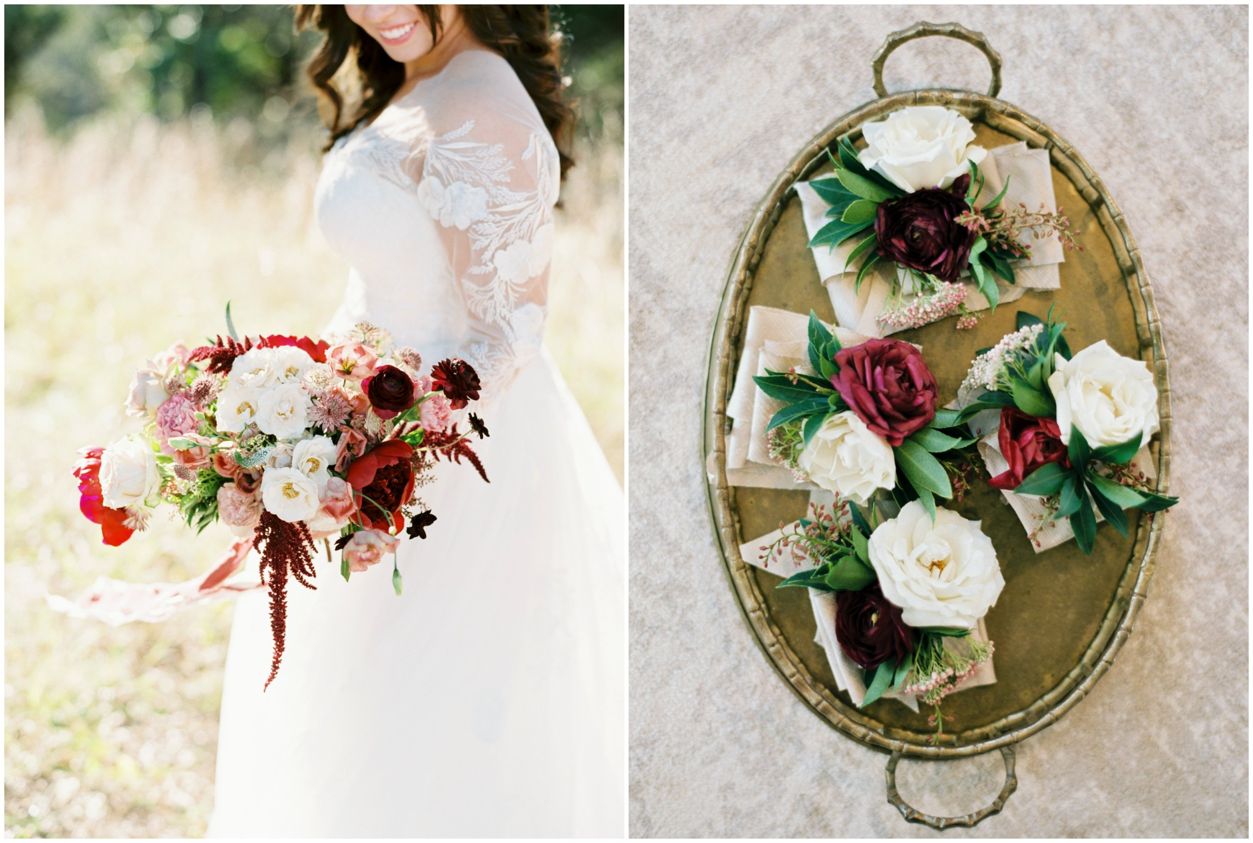 bouquet corsages.jpg