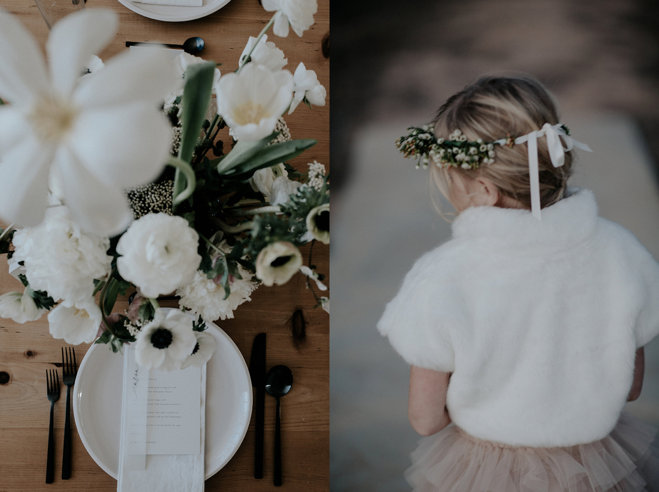 table details and flower girl.jpg