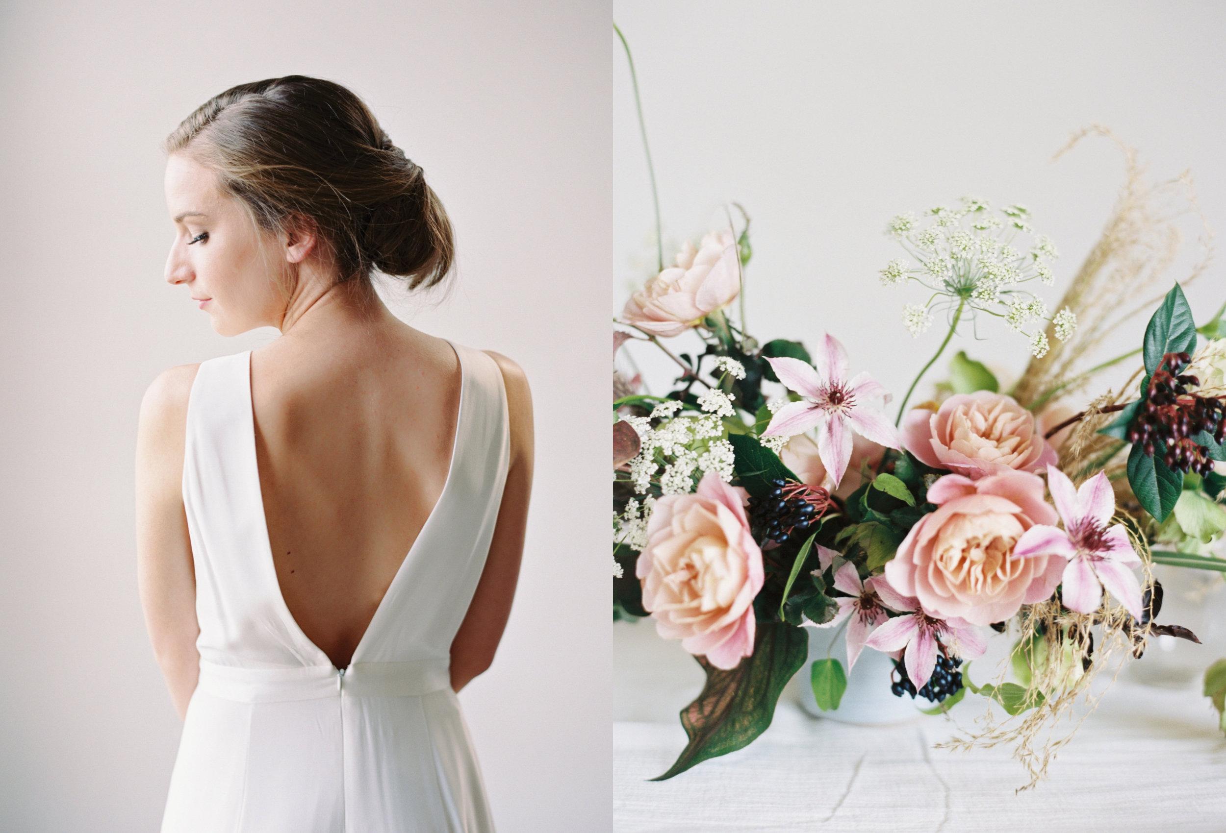 mm back dress flower details pink.jpg