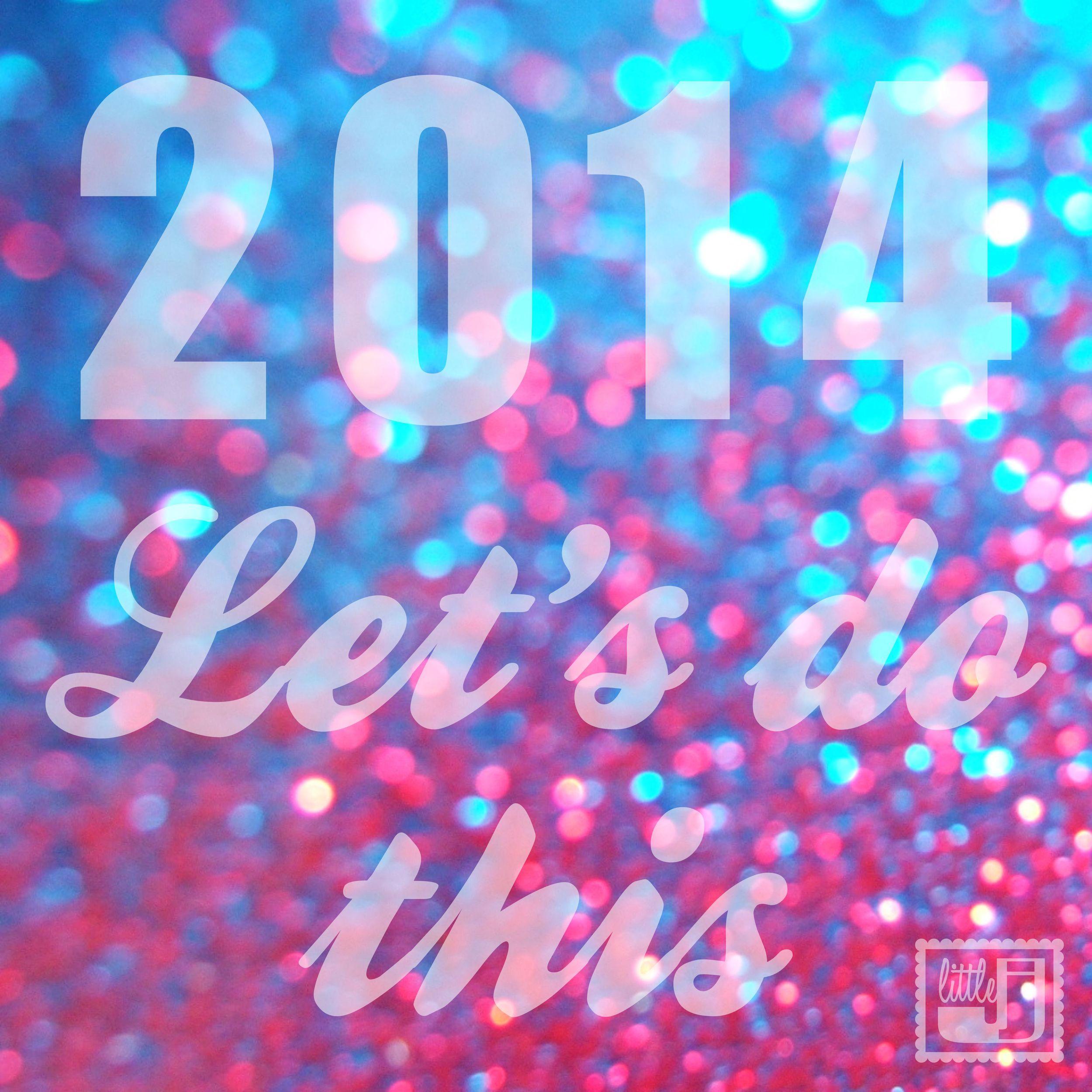 NEW YEARS 2014.jpg