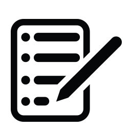 iconmonstr-clipboard-5-icon-256.png