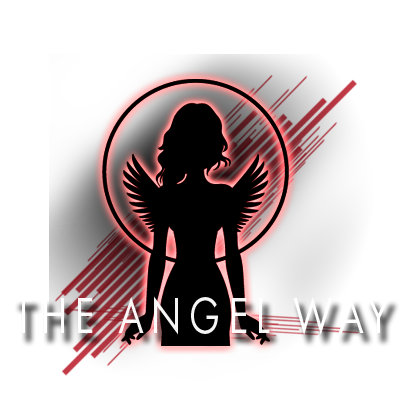 button-angel-way-on.png