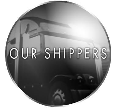 button2-our-shippers-off.png