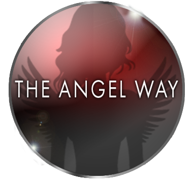 button2-angel-way-on.png