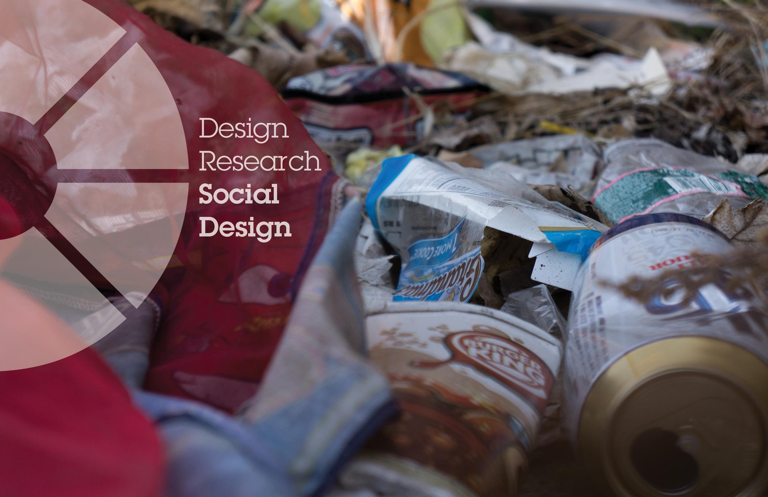 designresearch image.jpg
