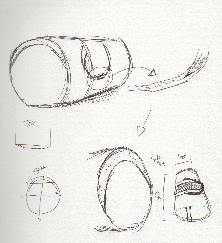 bag sketch 2.jpg