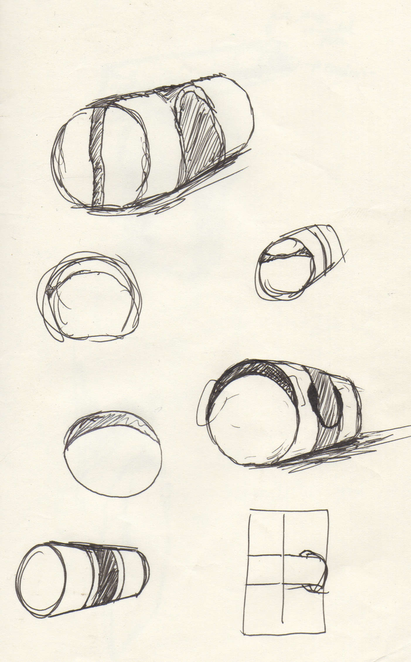 cylindrical bag sketch.jpeg