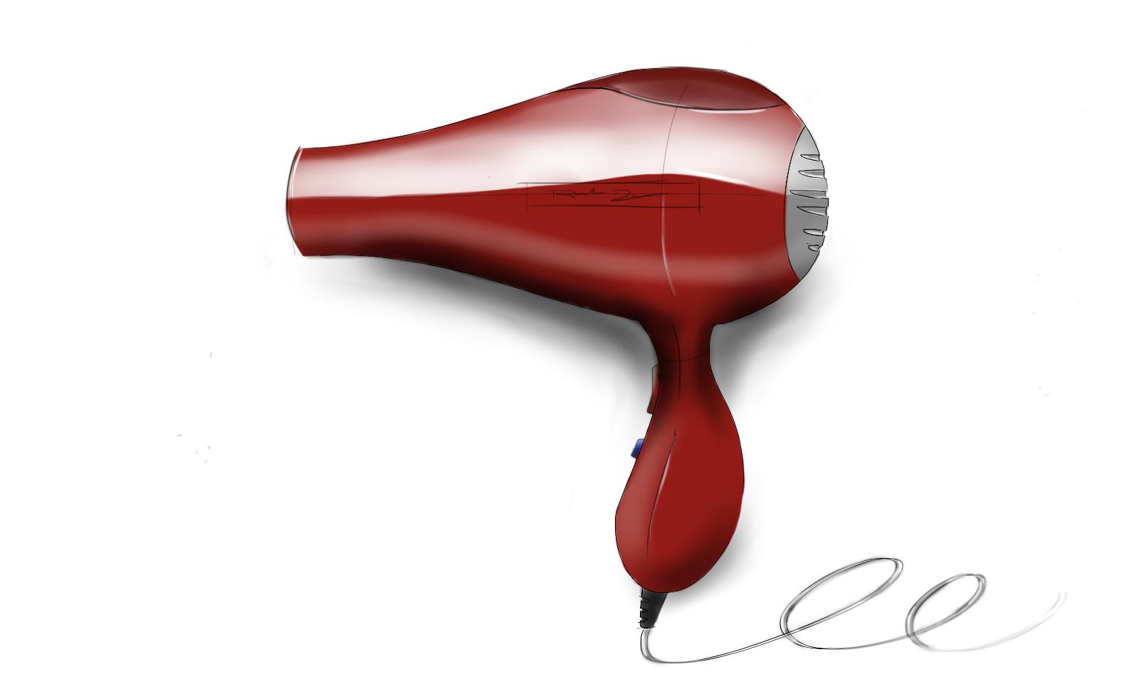 hairdryer1.png