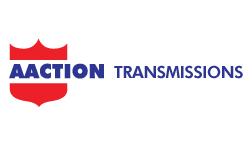 Action-Transmission-Logo.jpg