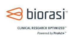 Biorasi-logo.jpg