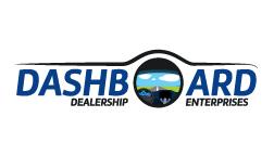dashbboard-logo.jpg