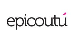 Epicoutu-logo.jpg