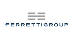 Ferretti-Logo.jpg