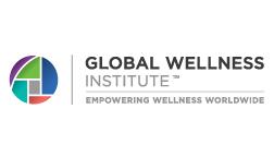 GWi-Logo.jpg