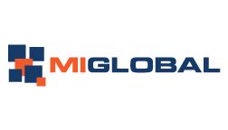 MI-global-logo.jpg