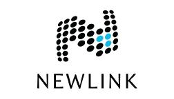 newlink-logo.jpg