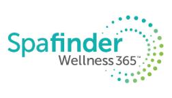 spafinder-logo.jpg