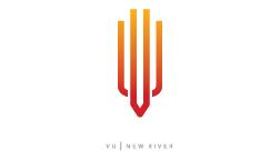 vunewriver-logo.jpg