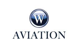 waviation-logo.jpg