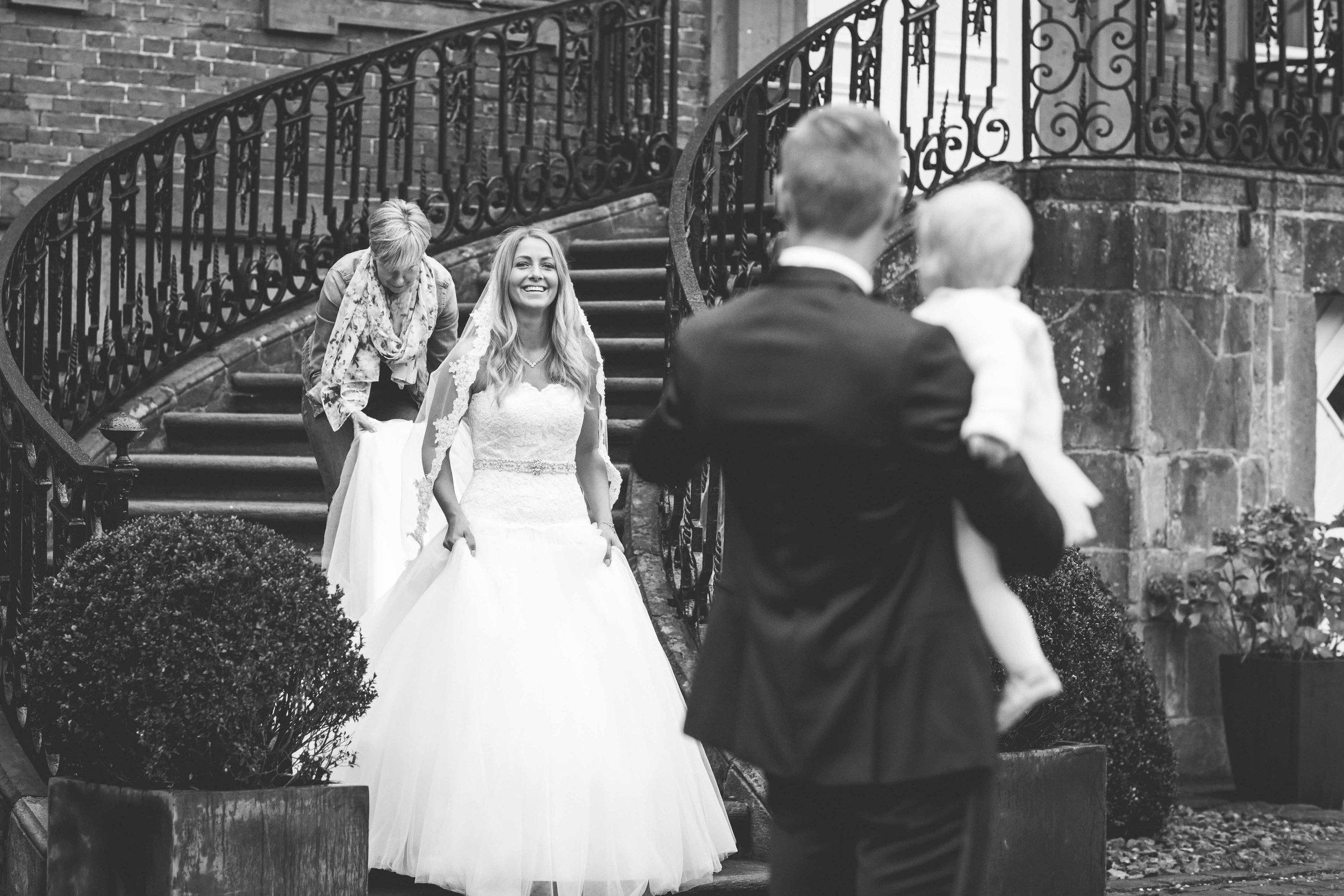 After Wedding - Sina & Thomas-119.jpg