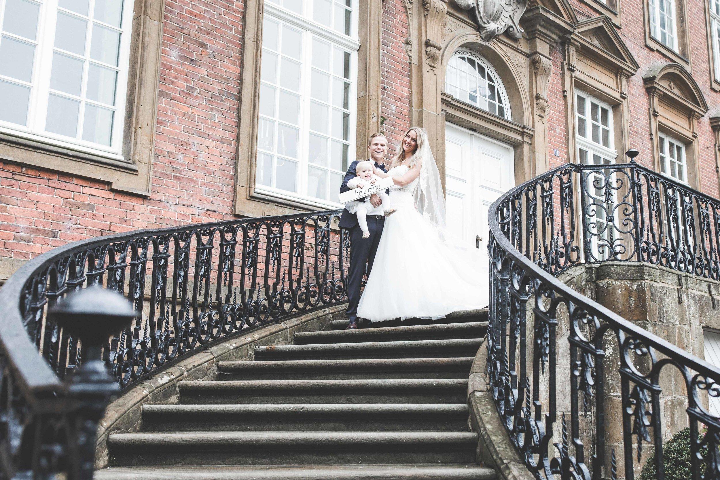 After Wedding - Sina & Thomas-234.jpg