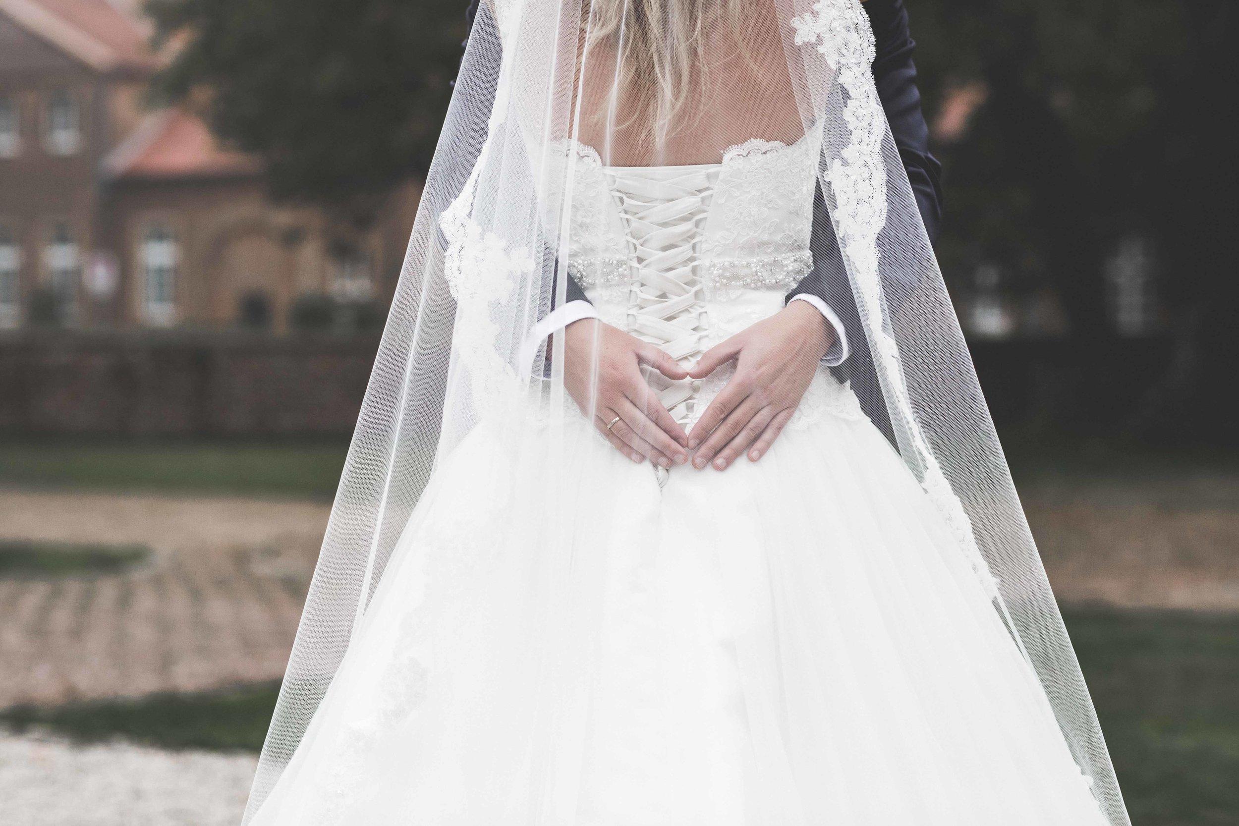 After Wedding - Sina & Thomas-371.jpg