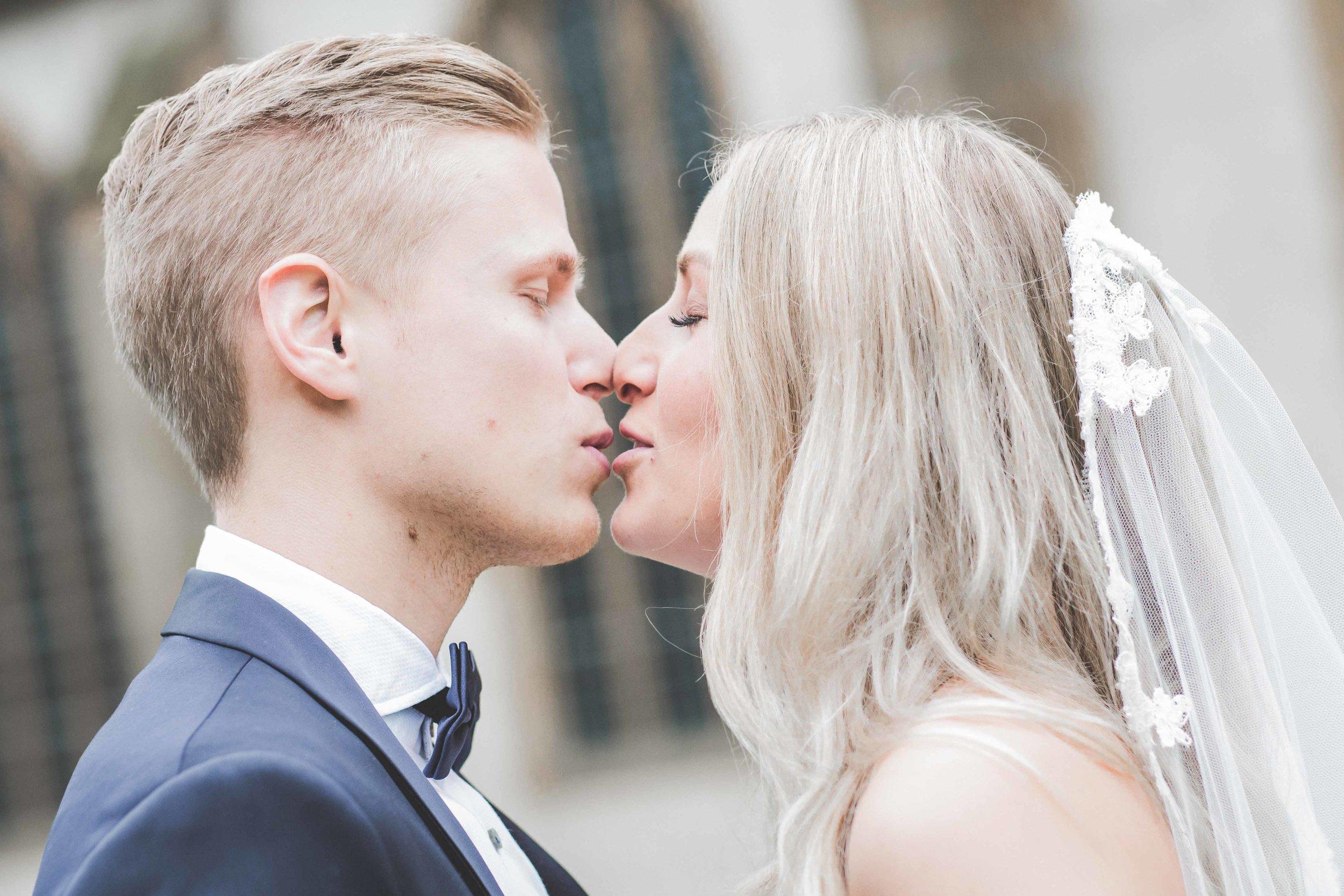 After Wedding - Sina & Thomas-410.jpg