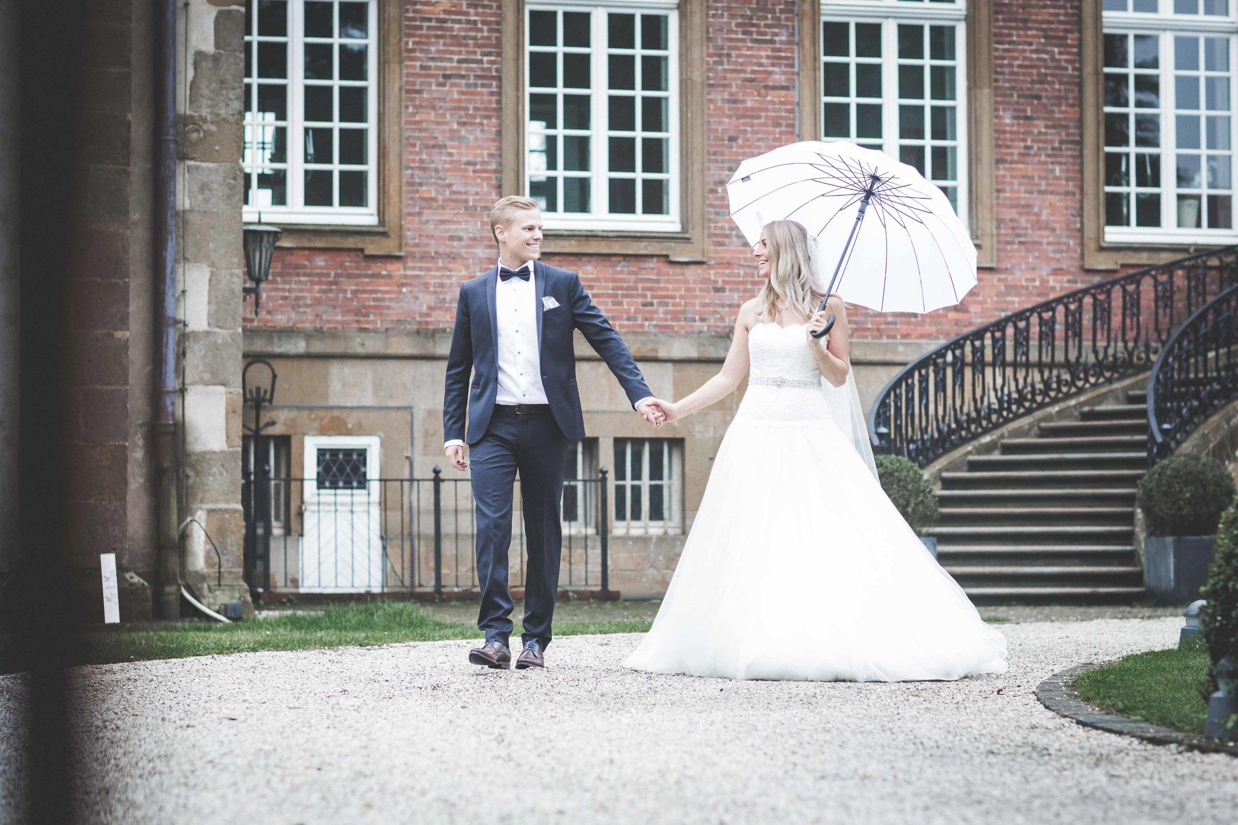 After Wedding - Sina & Thomas-345.jpg