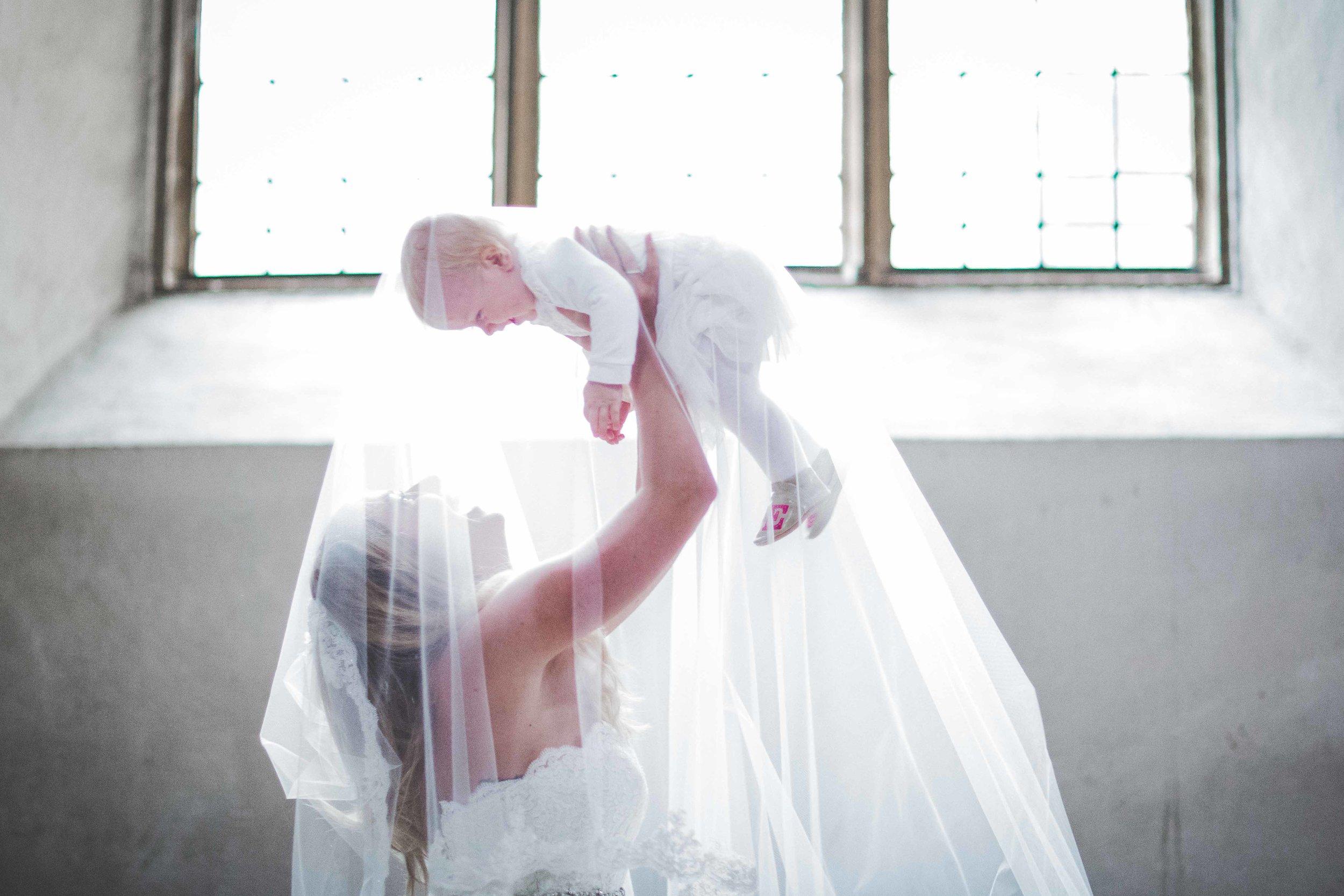After Wedding - Sina & Thomas-508.jpg