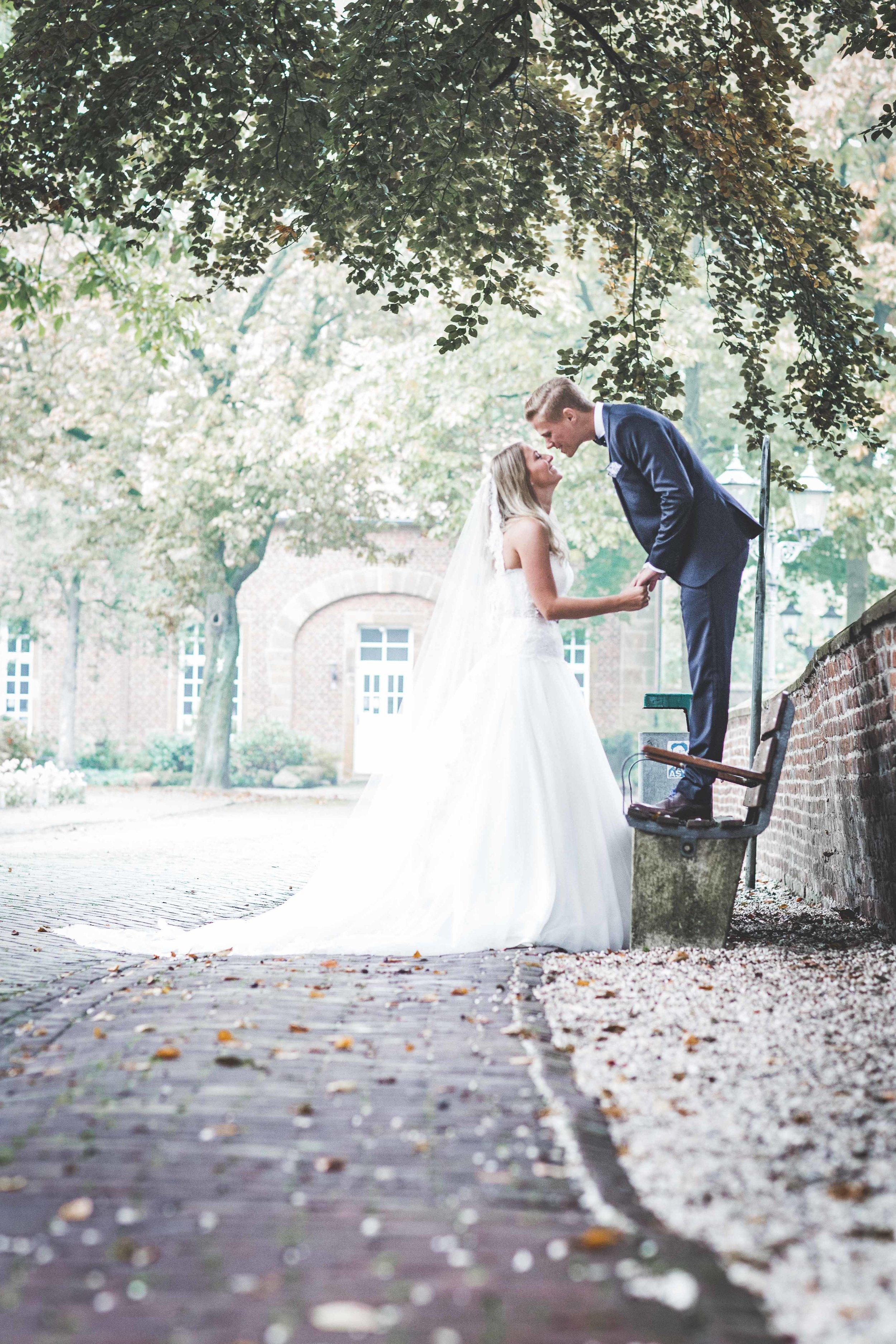 After Wedding - Sina & Thomas-435.jpg
