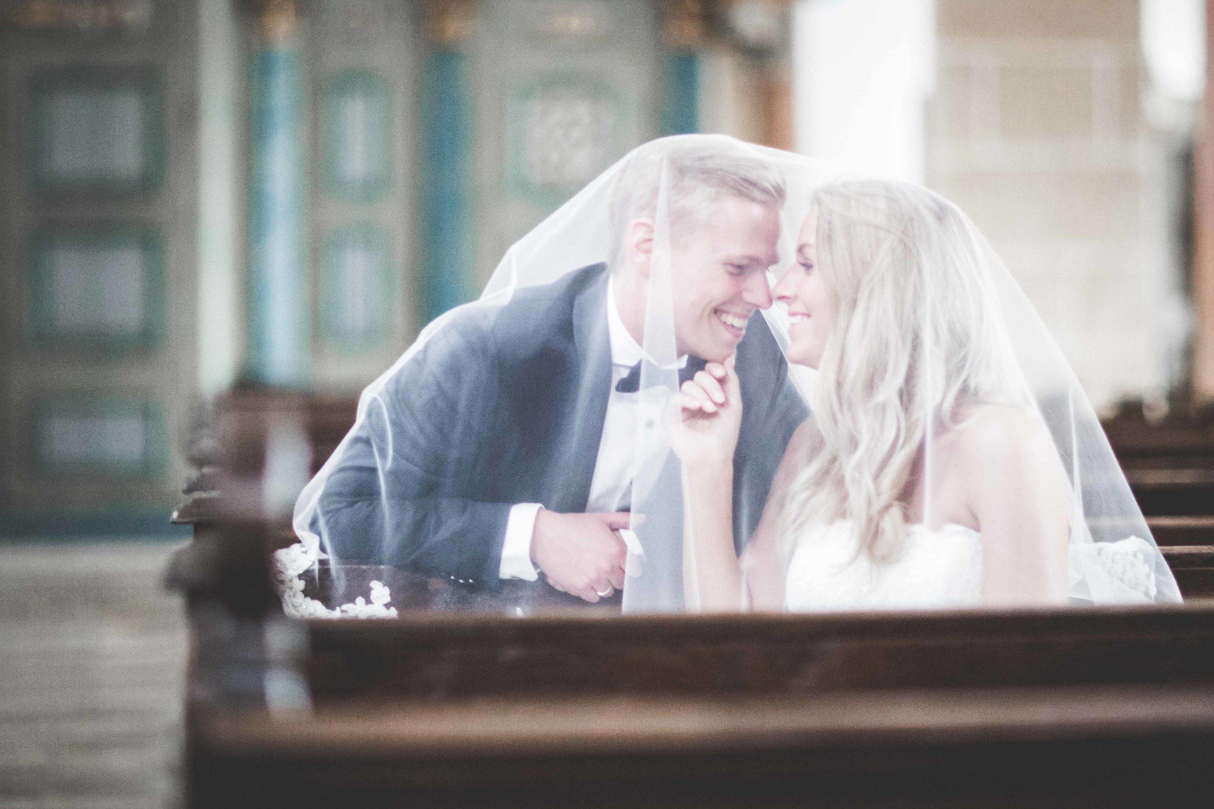 After Wedding - Sina & Thomas-551.jpg