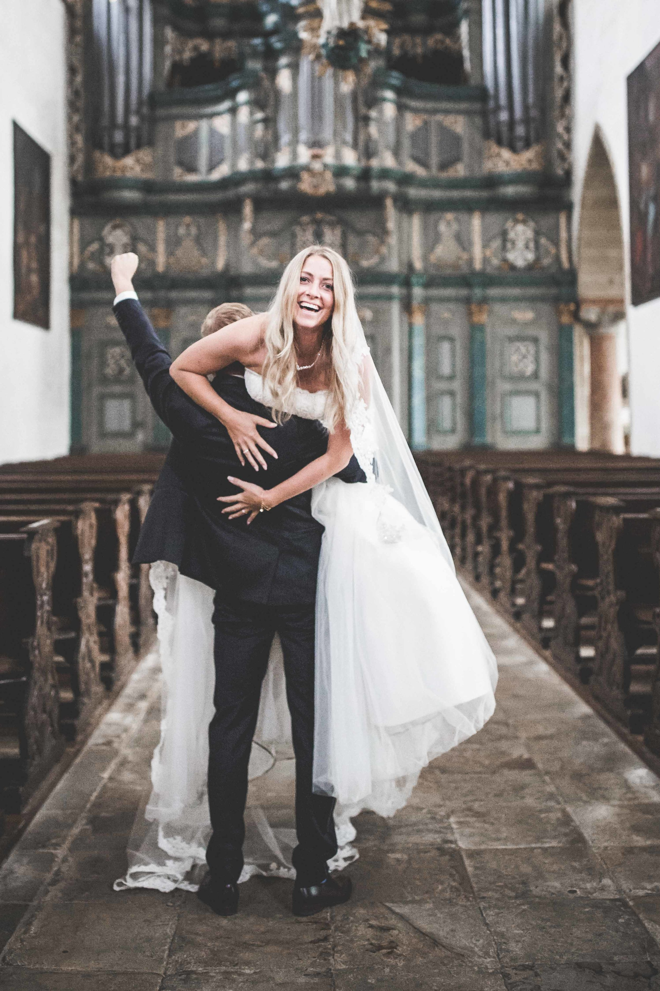 After Wedding - Sina & Thomas-482.jpg