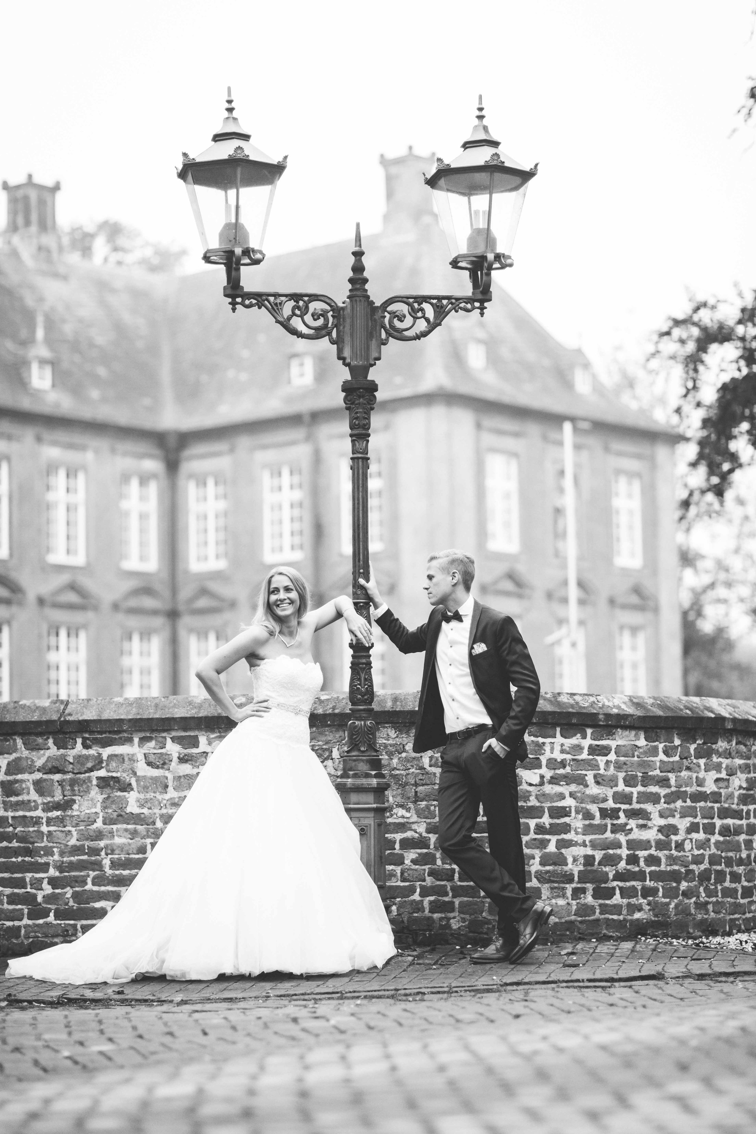 After Wedding - Sina & Thomas-707.jpg