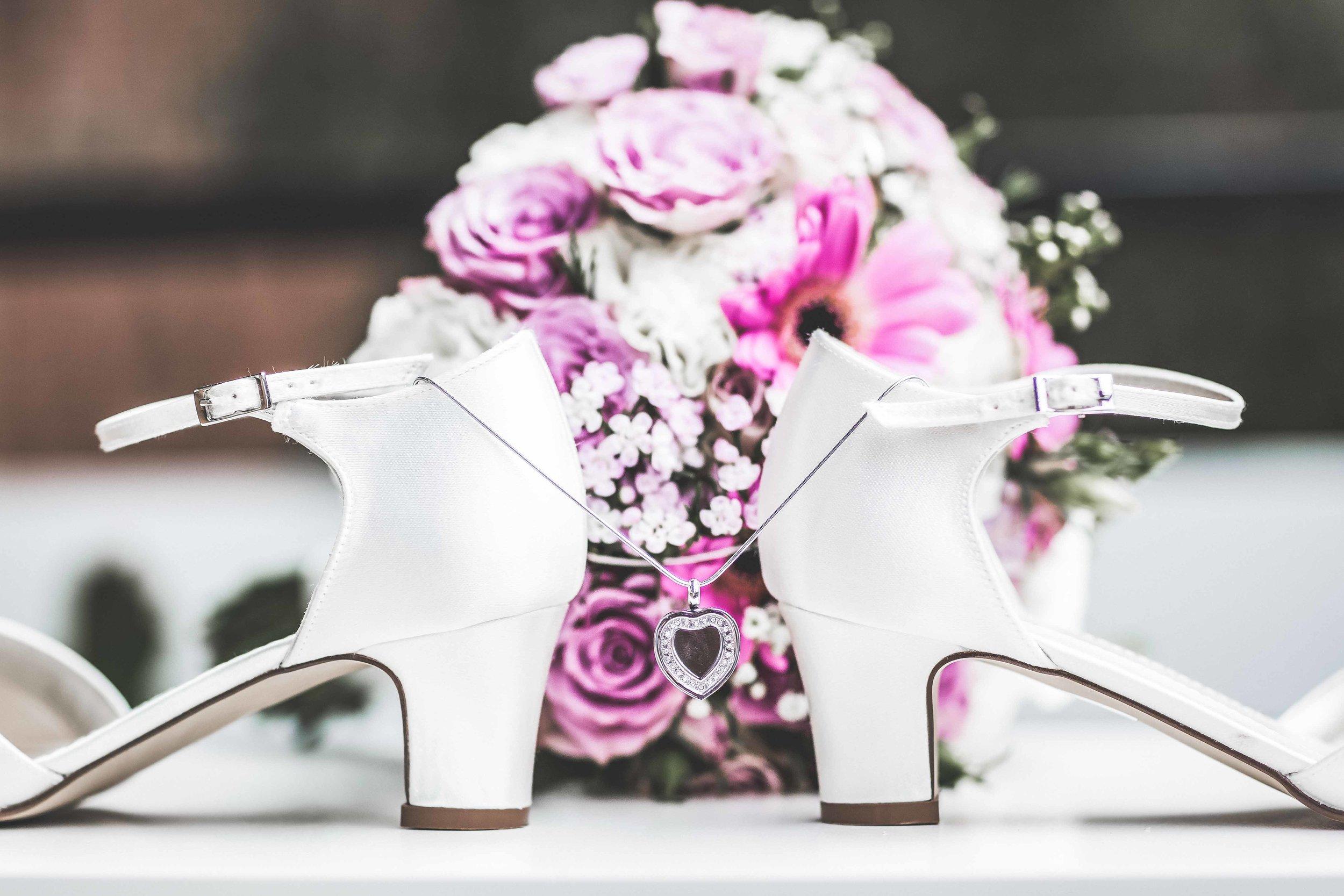 Hochzeit - Tatjana & Tobias - web-7.jpg