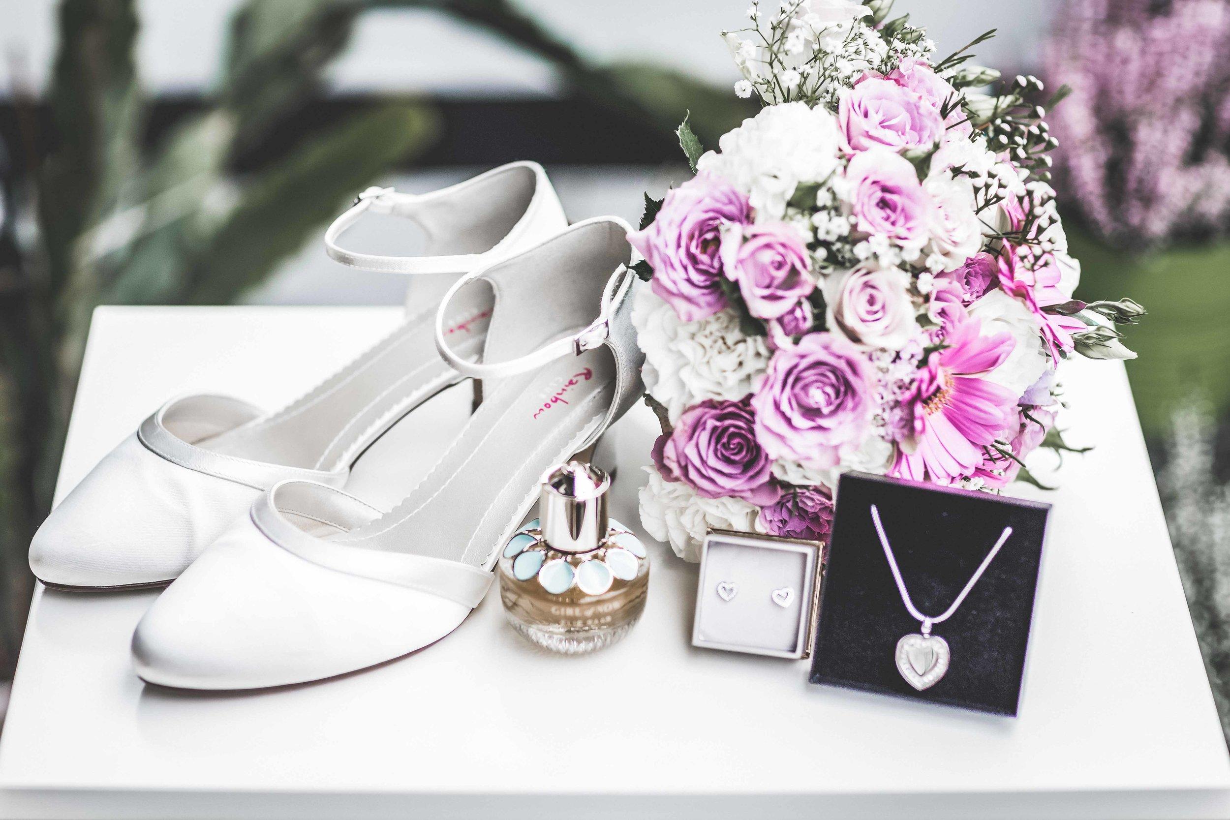 Hochzeit - Tatjana & Tobias - web-8.jpg