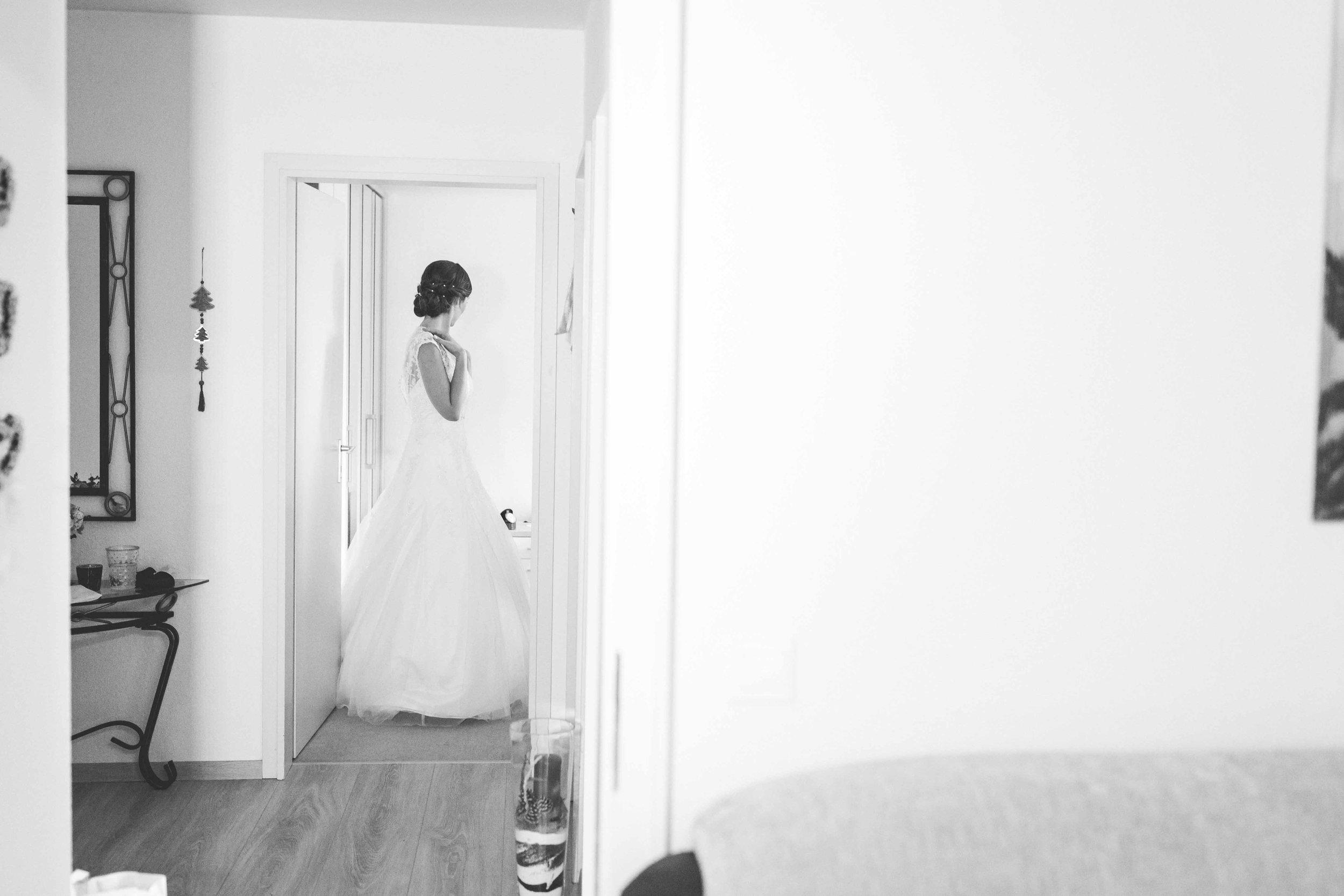 Hochzeit - Tatjana & Tobias - web-19.jpg