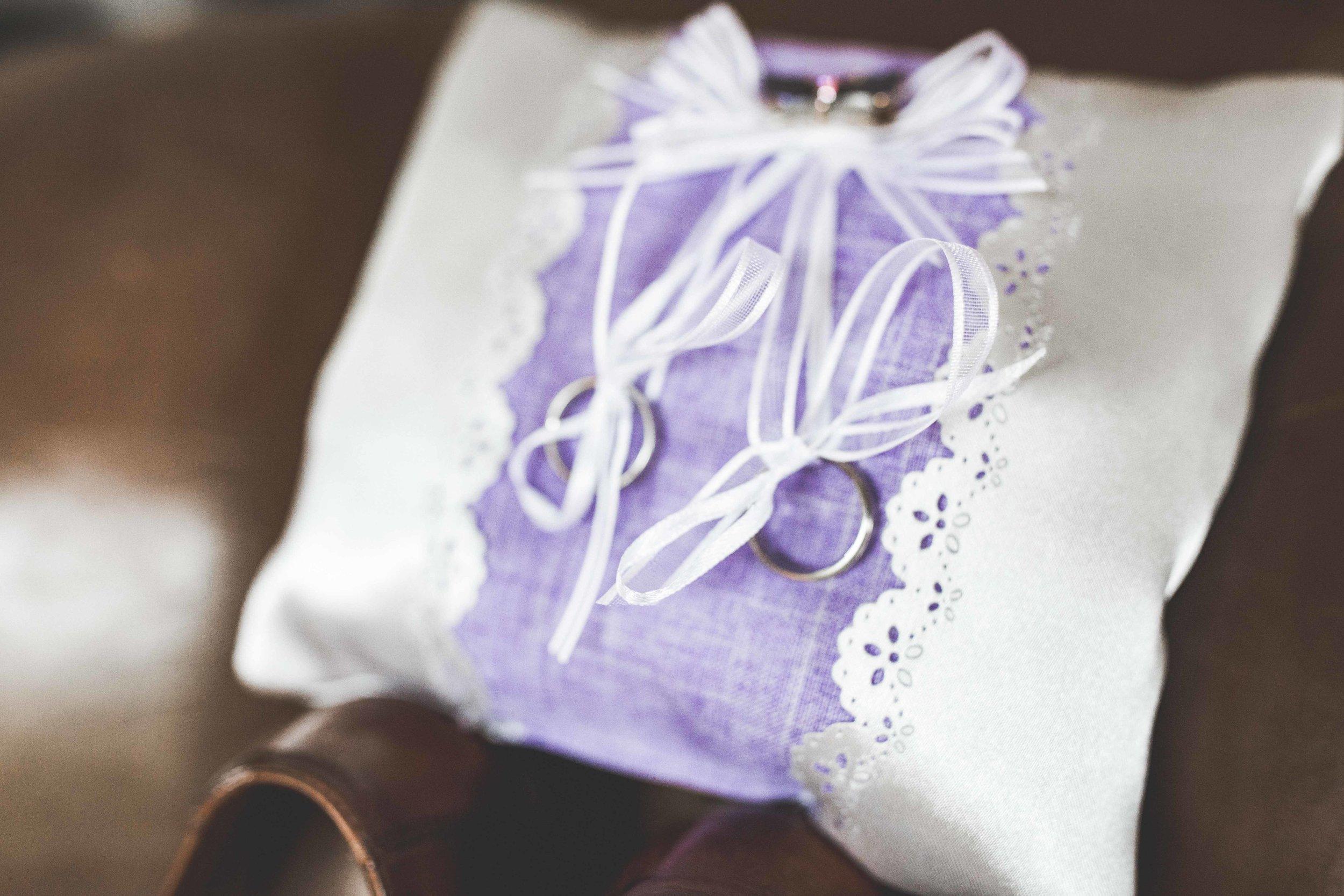 Hochzeit - Tatjana & Tobias - web-12.jpg