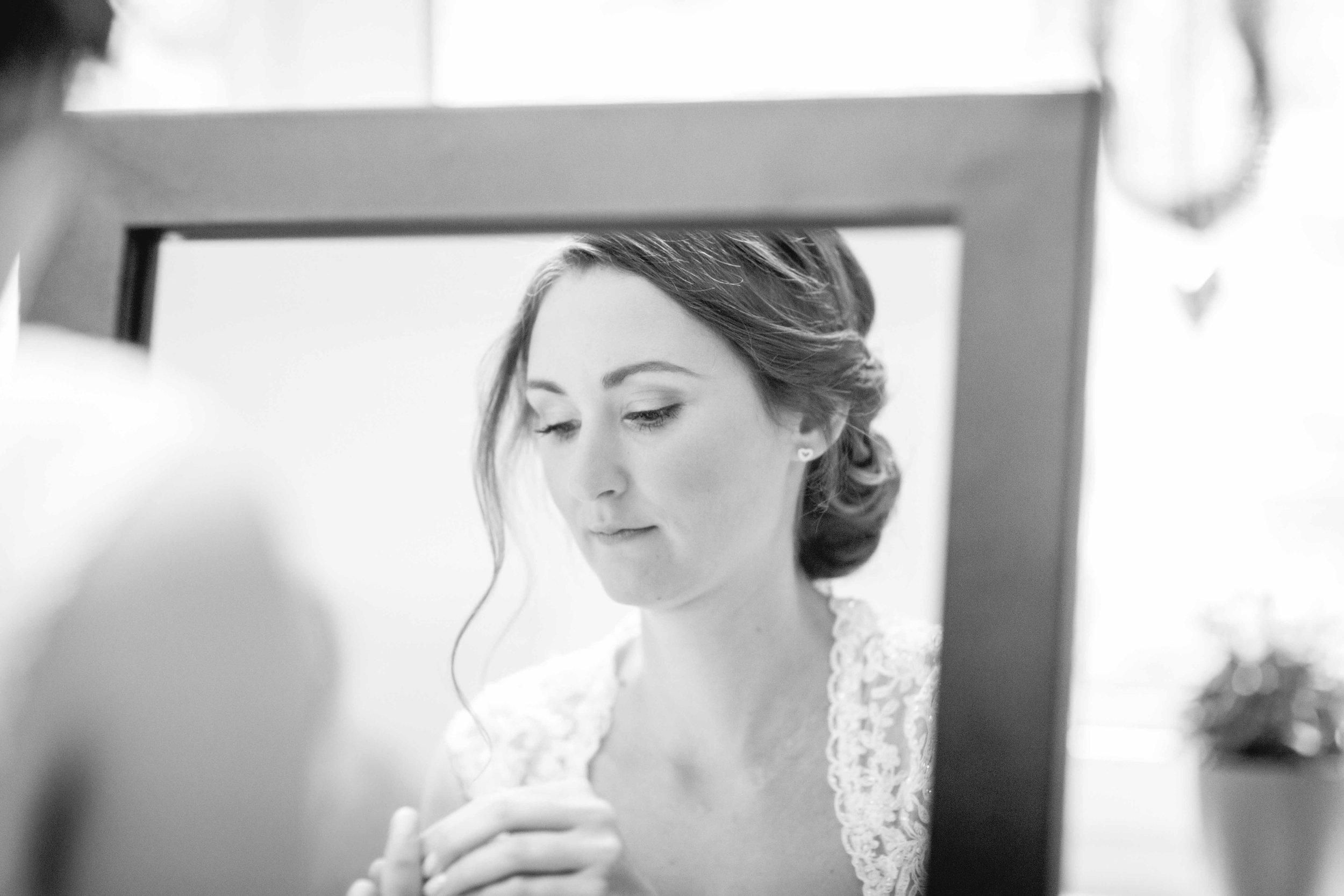 Hochzeit - Tatjana & Tobias - web-21.jpg