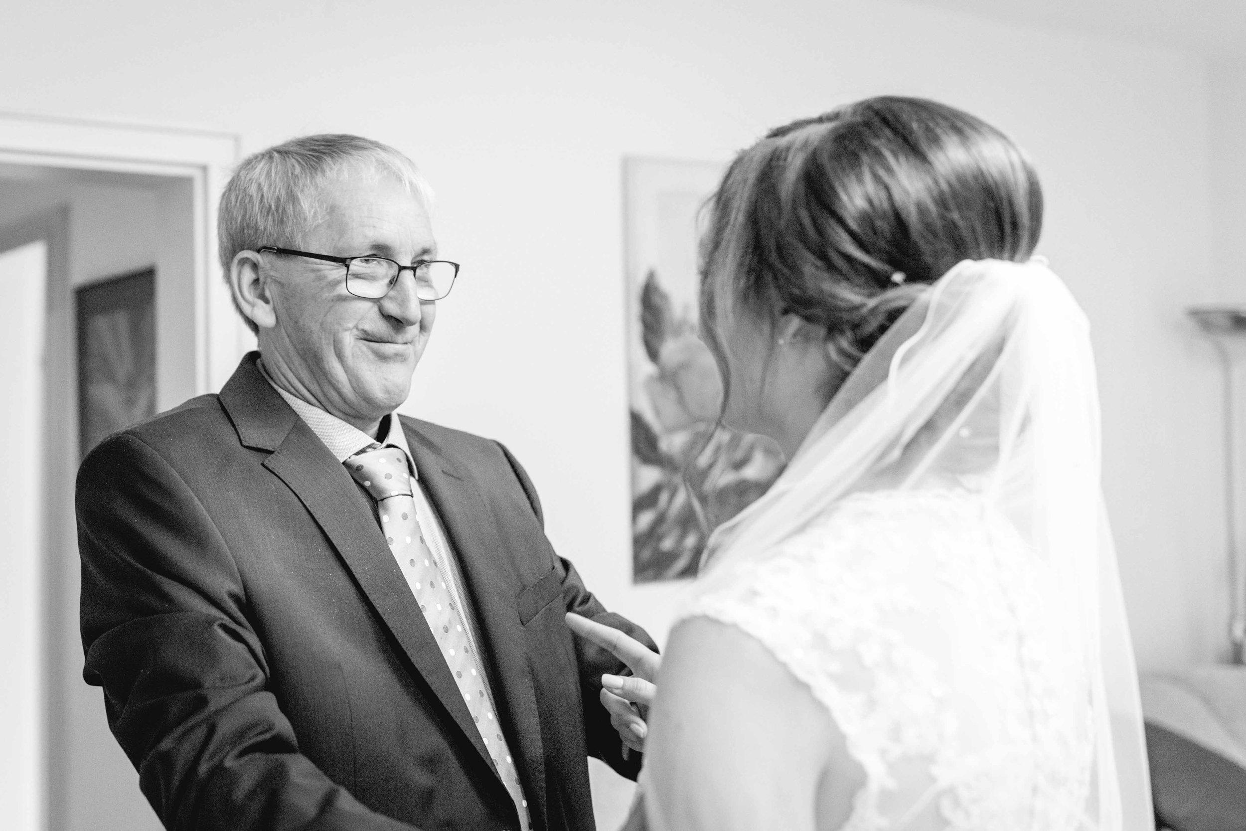 Hochzeit - Tatjana & Tobias - web-22.jpg