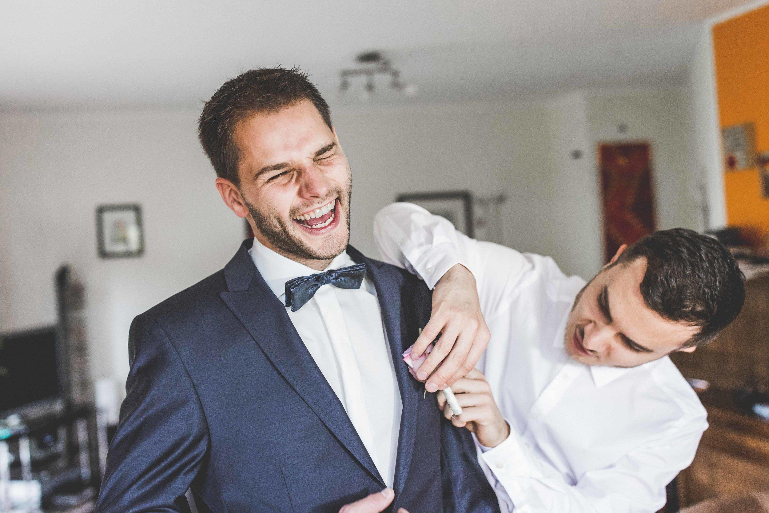 Hochzeit - Tatjana & Tobias - web-17.jpg