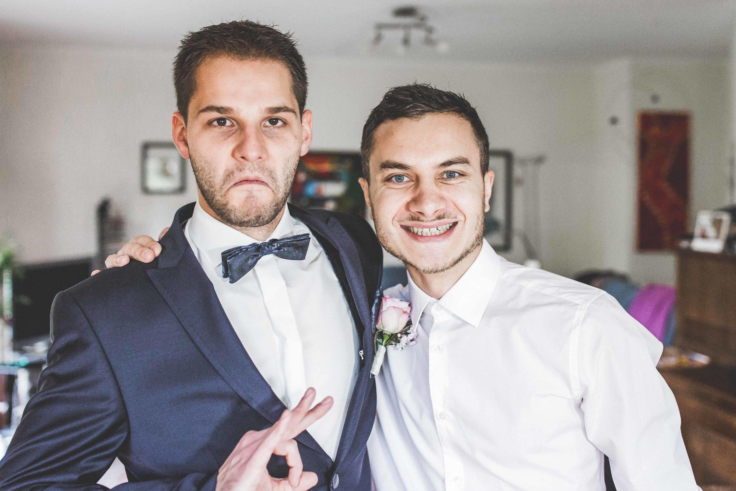 Hochzeit - Tatjana & Tobias - web-18.jpg