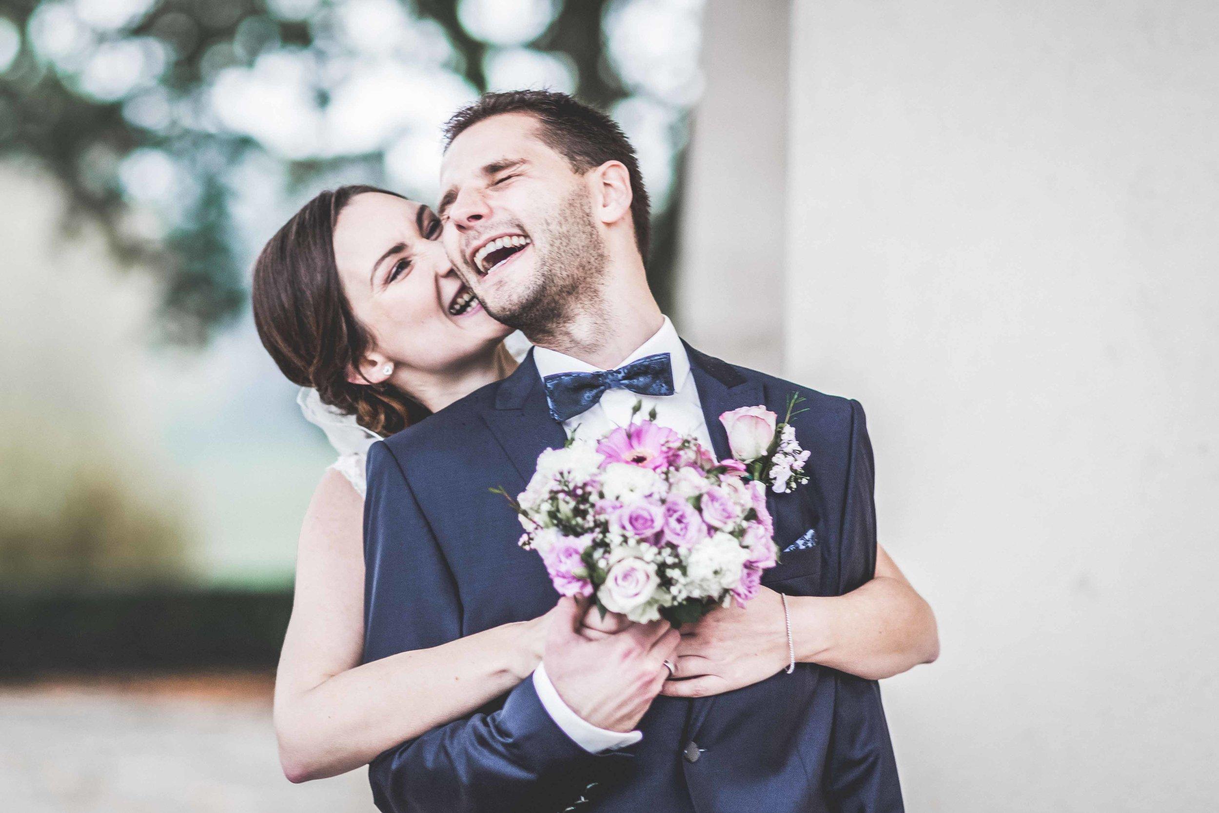 Hochzeit - Tatjana & Tobias - web-23.jpg