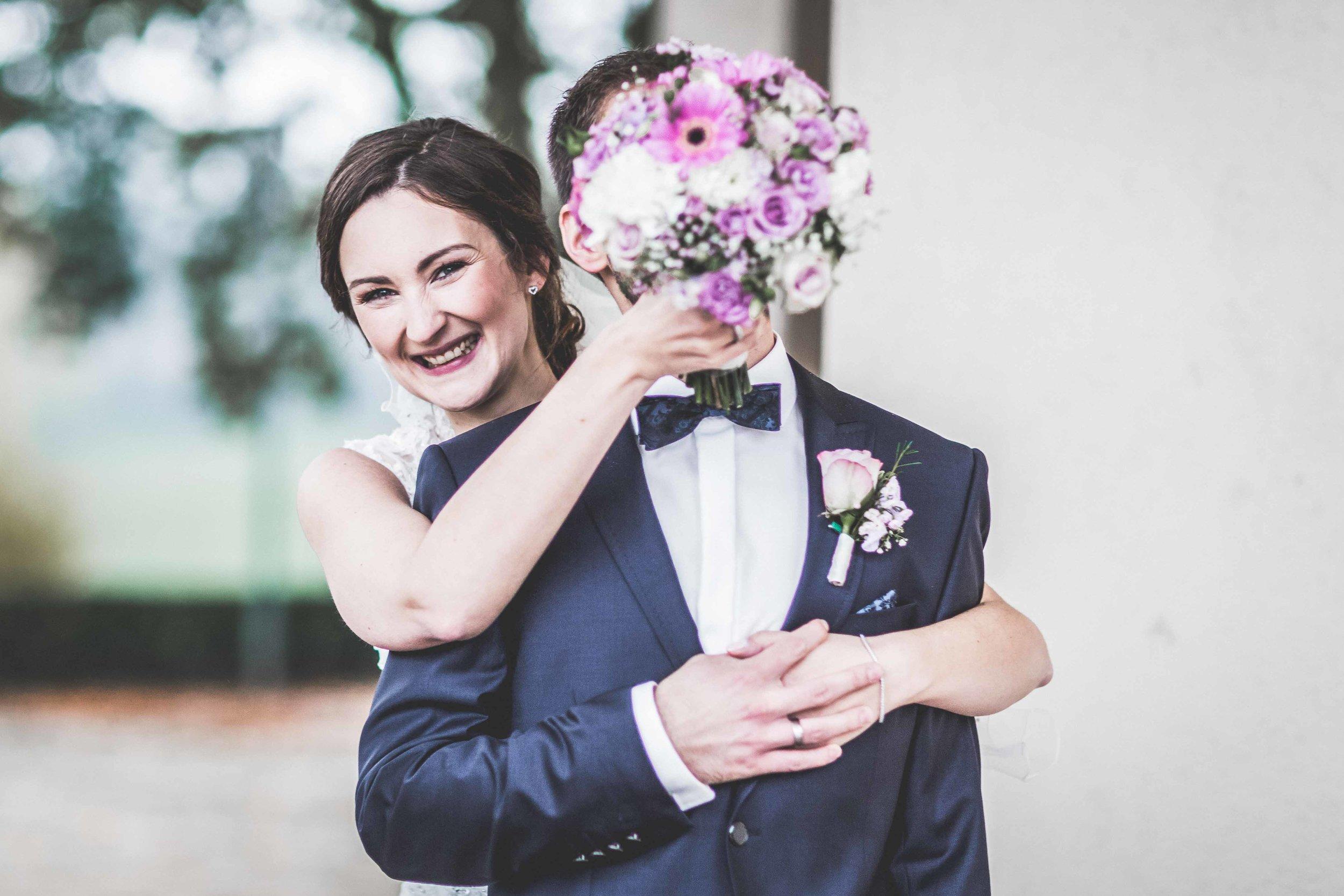 Hochzeit - Tatjana & Tobias - web-24.jpg