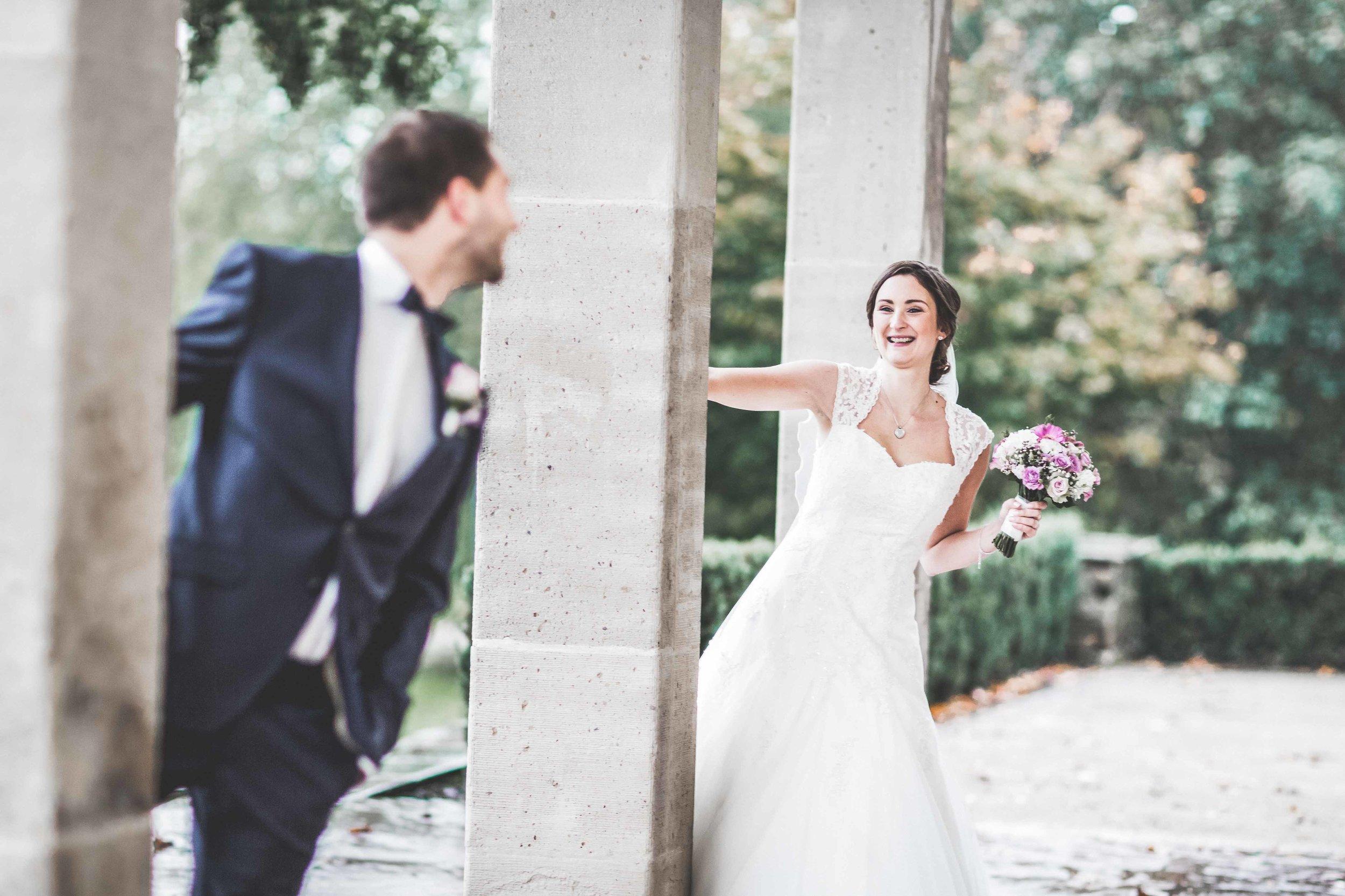 Hochzeit - Tatjana & Tobias - web-29.jpg